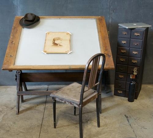 Riscopri il fascino d'antan di uno strumento antico: